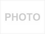 Фото  1 Бытовые сплит-системы Fujitsu дилерам 41013